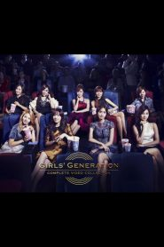 Girls' Generation – Complete Video Collection