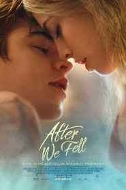 After We Fell - After We Fell (2021)