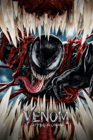 Venom: Let There Be Carnage - Venom: Let There Be Carnage (2021)