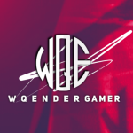 Hình ảnh cá nhân của WQEnder Gamer
